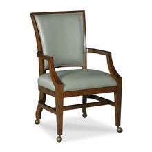 Sullivan Game Chair