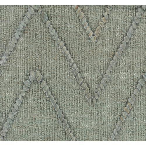 Surya - Mateo MAE-1004 2' x 3'