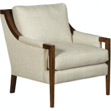 Hickorycraft Chair (002910BD)