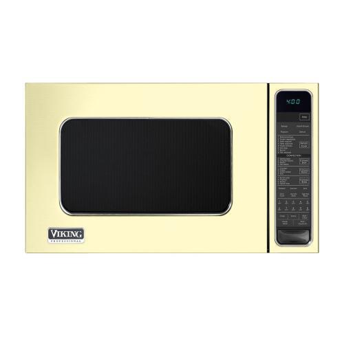 Viking - Lemonade Convection Microwave Oven - VMOC (Convection Microwave Oven)
