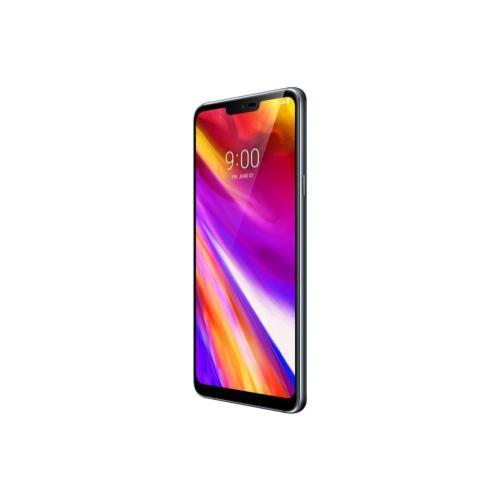 LG G7 ThinQ™  ACG