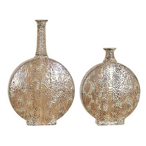 Crestview Collections - McKinley Vases