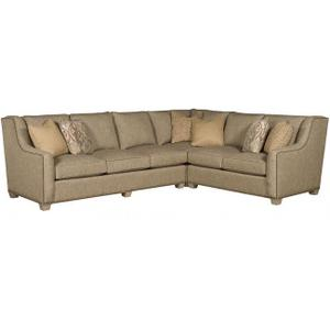 Drake LAF Sofa, Drake Corner Chair, Drake RAF Loveseat