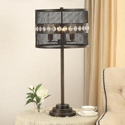 "32.25""H Table Lamp"