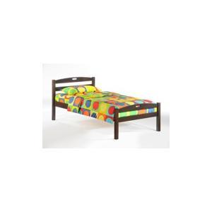 Sesame Bed