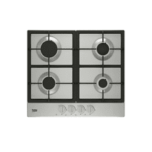 "24"" Gas Built-In Cooktop"