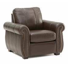 See Details - Silverado Chair
