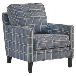 Ashley FurnitureBENCHCRAFTTraemore Chair