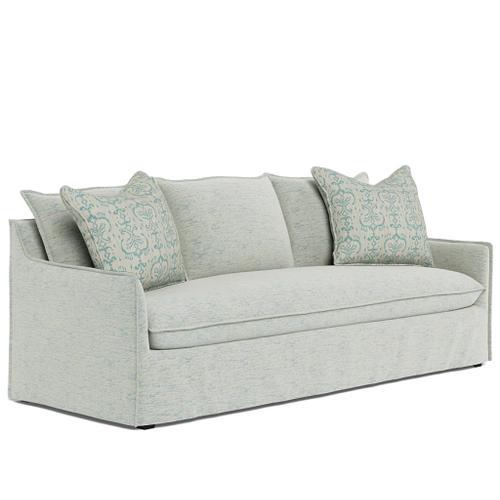 Universal Furniture - Siesta Key Slipcover Sofa OD - Special Order