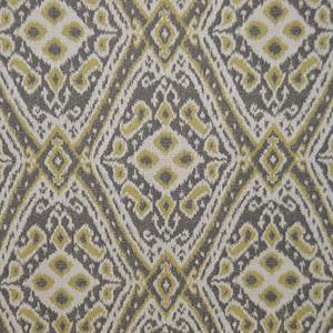 Marshfield - Aztec Quartz