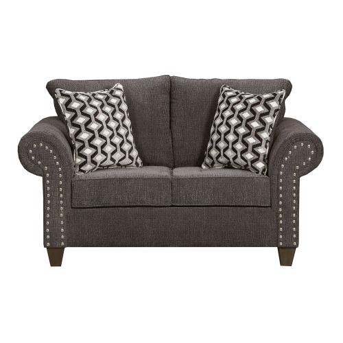 8036 Loveseat