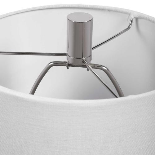 Uttermost - Porter Buffet Lamp