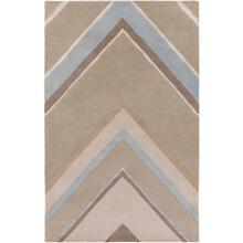 """View Product - Modern Classics CAN-2058 18"""" Sample"""