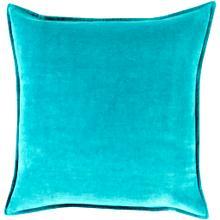 """Cotton Velvet CV-019 13"""" x 19"""""""