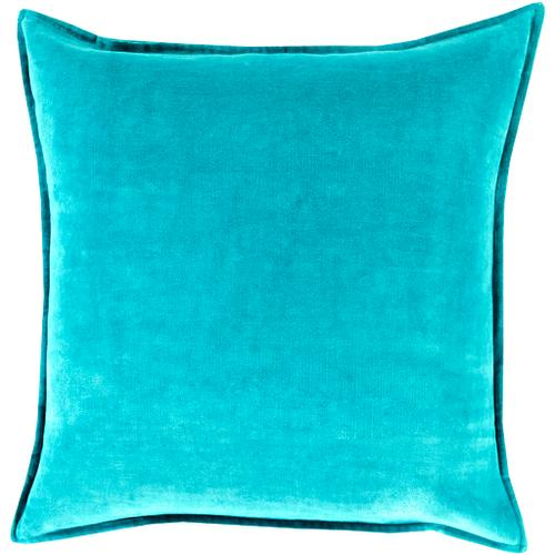 """Cotton Velvet CV-019 18"""" x 18"""""""