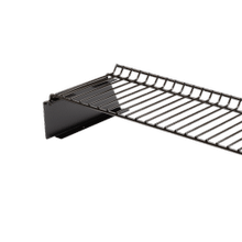 Extra Grill Rack - Lil' Tex/22 Series