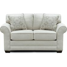 Product Image - 8H06 Wallace Loveseat