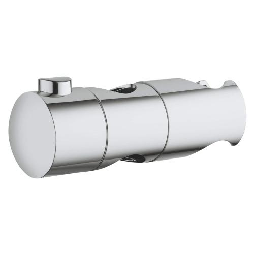 Universal (grohe) Glide Element