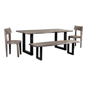 Gallery - Dining Bench