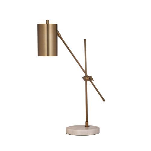 Danielle Task Lamp