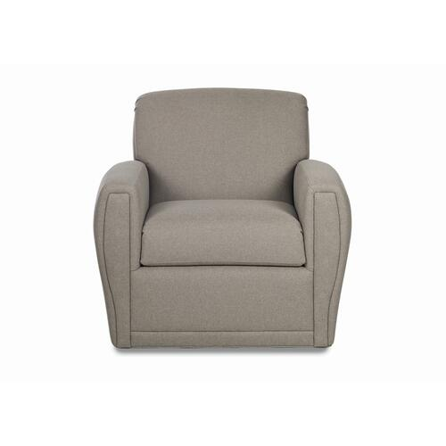 Port Swivel Chair