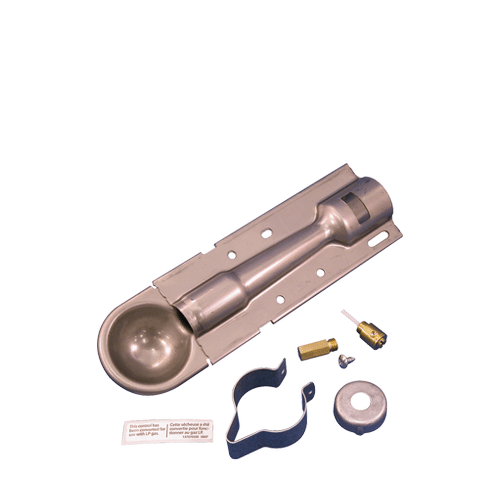 Product Image - Frigidaire Gas to Propane Dryer Conversion Kit