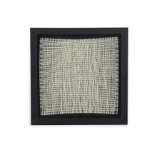View Product - Woven Wall Art