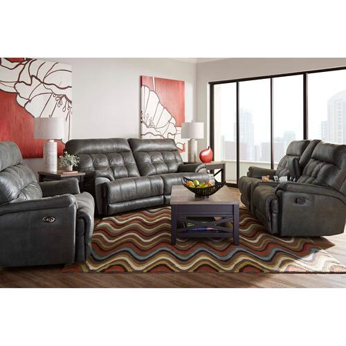 Lane Home Furnishings - 56500 Valmer Reclining Sofa