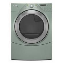 New Aspen Duet® Steam Gas Dryer