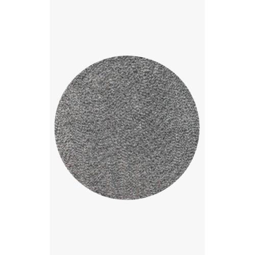 CJ-01 Slate / Multi Rug