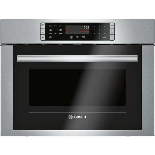 """500 Series, 24"""" Speed / Convection Microwave, 120Volt, SS """"OUT OF BOX"""""""