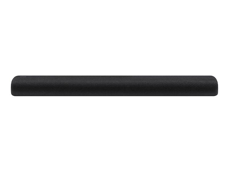 SamsungHw-S60a 5.0ch All-In-One Soundbar W/ Acoustic Beam And Alexa Built-In (2021)