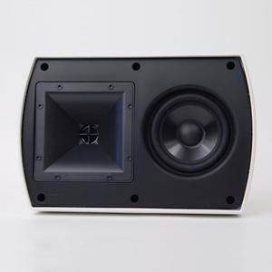 KlipschAW-500 Outdoor Speaker