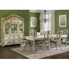 View Product - Messina Estates II Dining