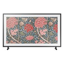 """See Details - 43"""" 2019 The Frame 4K Smart TV"""