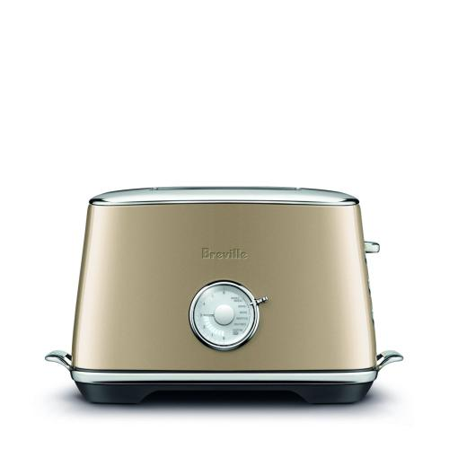 Toasters the Toast Select Luxe, Royal Champagne