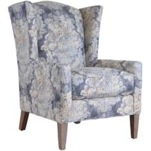 Hickorycraft Chair (032410)