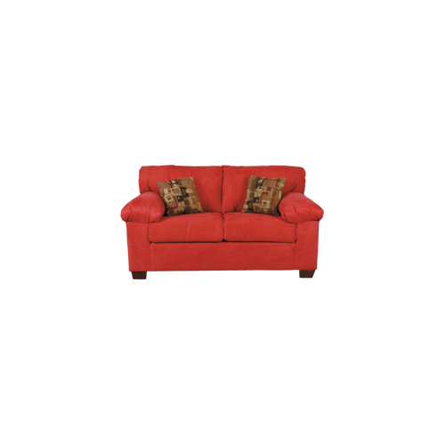 Best Craft Furniture - 2602 Loveseat