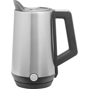 GEGE Cool Touch Kettle with Digital Controls