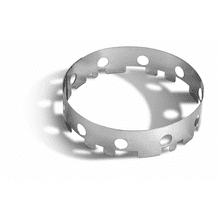See Details - WOK RING FOR RANGES and RANGETOPS - PWRG