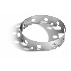 VikingWOK RING FOR RANGES and RANGETOPS - PWRG