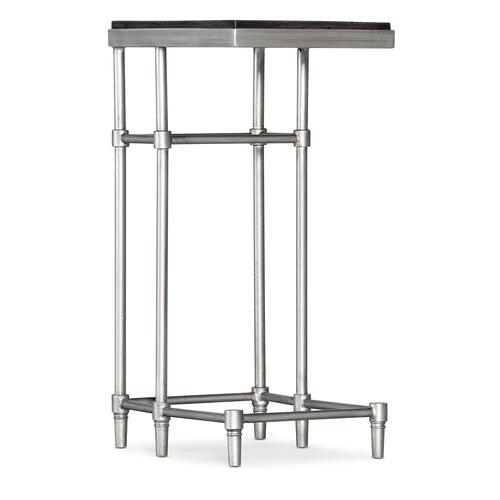 Product Image - St. Armand Chairside Table