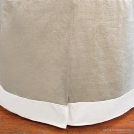Willow Jadore Cradle Skirt