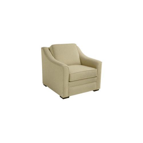 Alexvale - V4T4 Chair