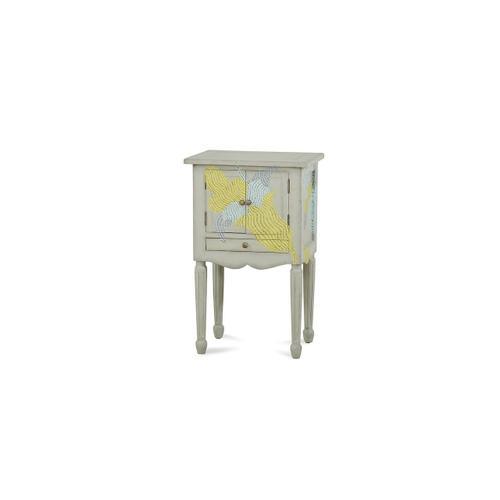 Gallery - Fifi Lamp Table