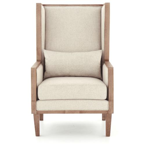 Signature Design By Ashley - Avila Accent Chair