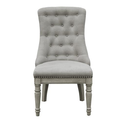 Pulaski Furniture - Madison Ridge Host Chair