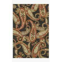View Product - FC-06 Charcoal Rug