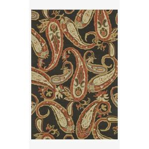 Gallery - FC-06 Charcoal Rug