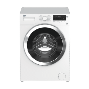 "Beko24"" Front-Load 2.5 cu ft Washer"